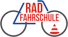 Radfahrschule Hannover